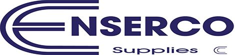 Enserco Supplies CC