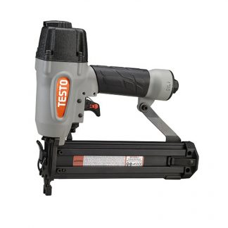 16Ga Pneumatic Nailer T-Type