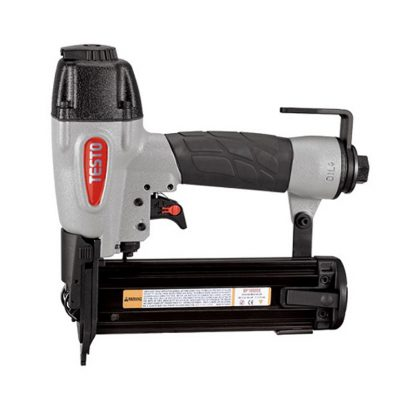 18Ga Pneumatic Nailer F-Type