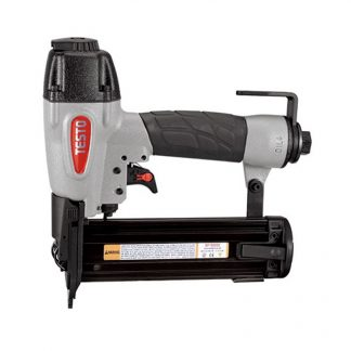 18Ga Pneumatic Nailer-Stapler