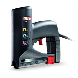 J-105 ELECTRIC Stapler