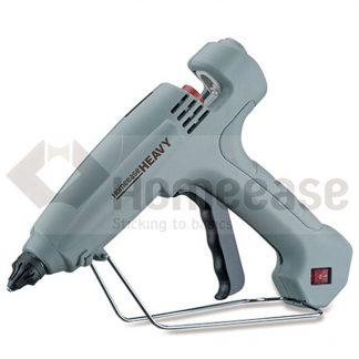 Professional Glue Gun EGK 1200