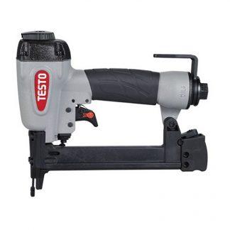SF9025L1
